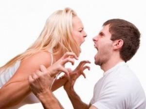 паразиты_взаимоотношений