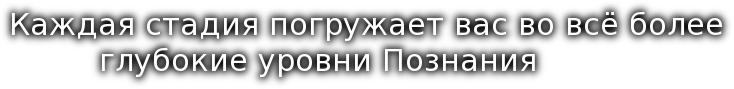 cooltext1714453795