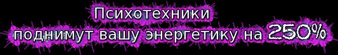 cooltext1723498489