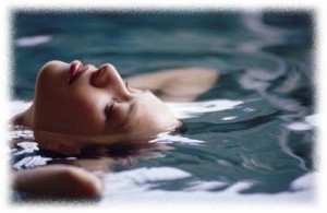 water-therapy (2)