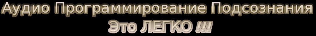 cooltext1949562289