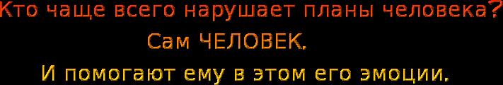 cooltext116612211638694