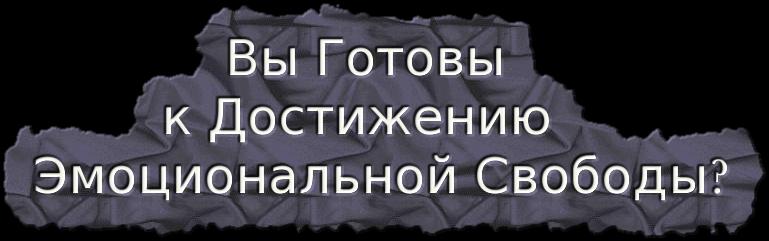 cooltext116614250548259