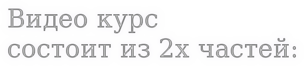 cooltext118825455871926