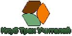 logo_klub