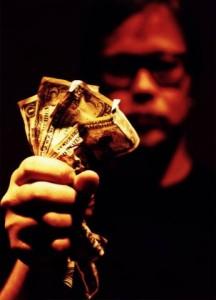 паразиты_денег