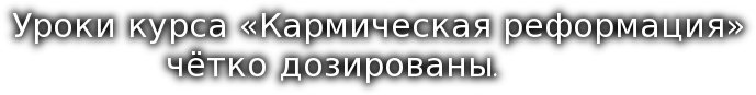 cooltext1714451077