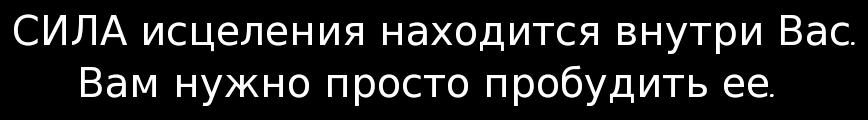cooltext1886204857