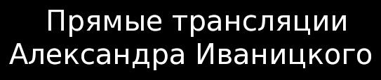 cooltext1888246294