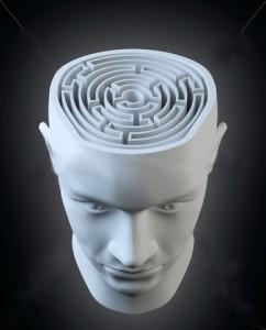 примеры-психологических-установок