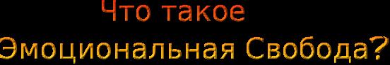 cooltext116612211624636