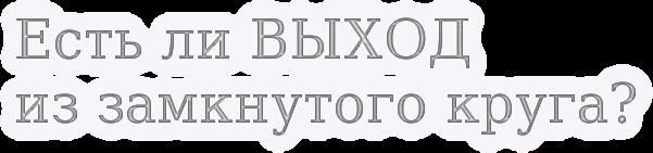 cooltext118825455889901