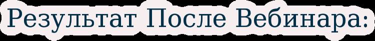 cooltext120675521087272