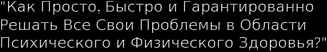 cooltext125920790266074